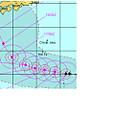Taifu06