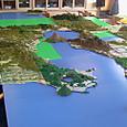 鹿児島がまーできた。
