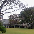 教育センターです。