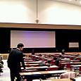 県庁にて道徳教育推進協議会