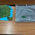 今日は鹿児島大学でCST模擬授業