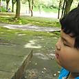 ジガンジ公園