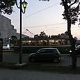Cimg2951