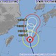 Tyfoon18
