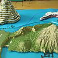 薩摩硫黄島が噴火するかもしれないって?