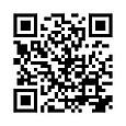 Qr_code1525870082