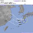 Taifuu12