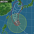 Typhoon_1825_20181003180000large