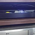 ヤマダ電機でブルーレイレコーダー購入!