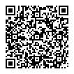 Qr20200515232053572_2
