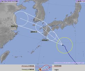 Taifuu15