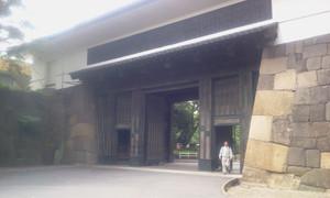 20110808_101857