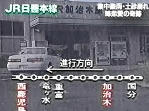 Jyugyou202